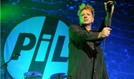 Public Image Ltd (PiL) tickets at indigo at The O2 in London