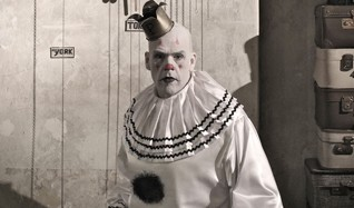 Puddles Pity Party tickets at Trocadero Theatre in Philadelphia