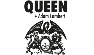 Queen and Adam Lambert tickets at The SSE Arena, Wembley in London