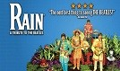 Rain: A Tribute to the Beatles tickets at Verizon Theatre at Grand Prairie in Grand Prairie