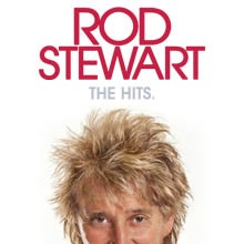 Rod Stewart announces new 2015 dates for Las Vegas residency at The ...