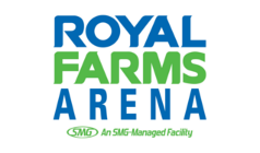 Ringling Bros Circus Circus Xtreme Tickets tickets at Royal Farms Arena, Baltimore