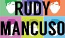 Rudy Mancuso tickets at Trocadero Theatre in Philadelphia