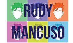 Rudy Mancuso tickets at The Roxy Theatre in Los Angeles