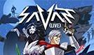 Savant tickets at El Rey Theatre in Los Angeles