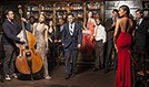 Scott Bradlee & Postmodern Jukebox tickets at Neumos in Seattle