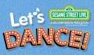 Sesame Street Live: Let's Dance! tickets at Verizon Theatre at Grand Prairie in Grand Prairie