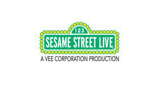 Sesame Street Live: Let's Dance! tickets at Sprint Center in Kansas City