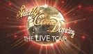 Strictly Come Dancing Live tickets at first direct arena in Leeds