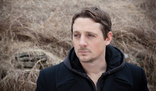 Sturgill Simpson tickets at Majestic Theatre in Detroit