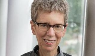 Terry Gross: Off Air with Fresh Air tickets at Keswick Theatre in Glenside