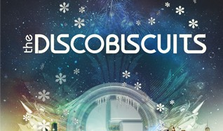 The Disco Biscuits tickets at Best Buy Theater in New York