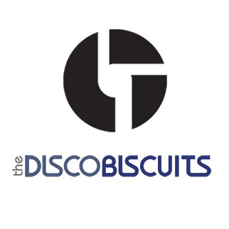 The Disco Biscuits - 4 Day Pass