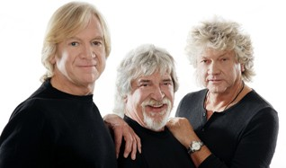 The Moody Blues tickets at Eventim Apollo in London