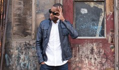 Trombone Shorty & Orleans Avenue tickets at The Capitol Theatre, Port Chester tickets at The Capitol Theatre, Port Chester
