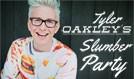Tyler Oakley's Slumber Party tickets at Royal Oak Music Theatre in Royal Oak