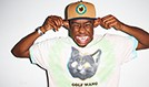 Tyler, The Creator tickets at The Warfield in San Francisco