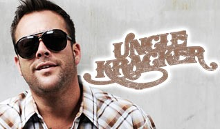 Uncle Kracker tickets at Royal Oak Music Theatre in Royal Oak