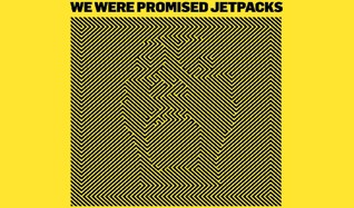 We Were Promised Jetpacks tickets at Bluebird Theater in Denver
