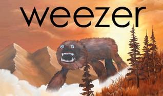 Weezer tickets at Trocadero Theatre in Philadelphia