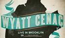 Wyatt Cenac **CANCELLED** tickets at Trocadero Theatre in Philadelphia