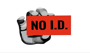 """NO ID"" SOCIAL MUSIC EXPERIENCE               tickets at Club Nokia in Los Angeles"