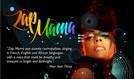 Zap Mama & Antibalas  tickets at Highline Ballroom in New York City