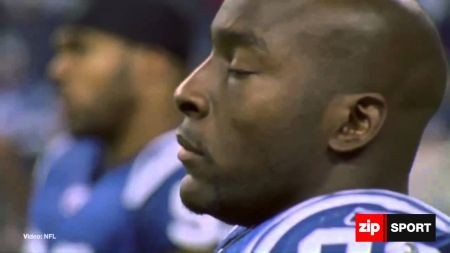 Injured linebacker Robert Mathis signs one-year extension with Colts
