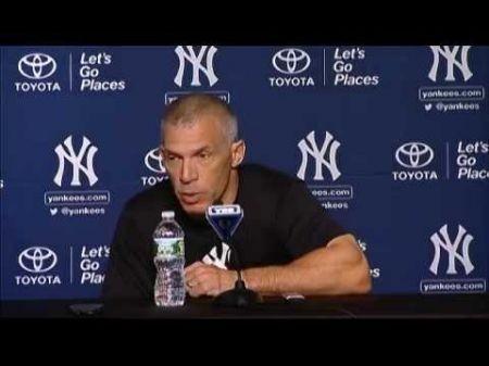New York Yankees right fielder Carlos Beltran undergoes elbow surgery