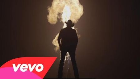 Jason Aldean dusts off more cities for 2015 Burn It Down Tour