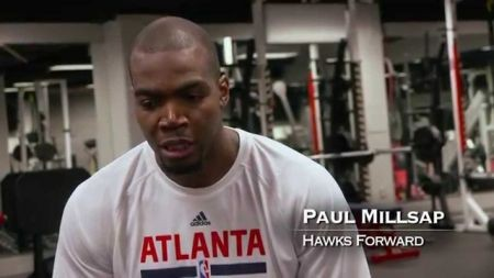 Atlanta Hawks hold off Charlotte Hornets 117-114 in overtime