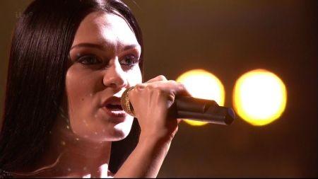 'The X Factor UK': British sensation Jessie J praises Fleur East