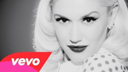 Gwen Stefani releases official 'Baby Don't Lie' music video