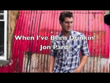 Jon Pardi ready to rock The Rodeo Club in San Jose