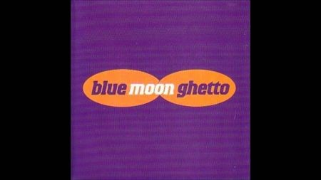 'Blue Moon Ghetto' together again in Omaha on Friday
