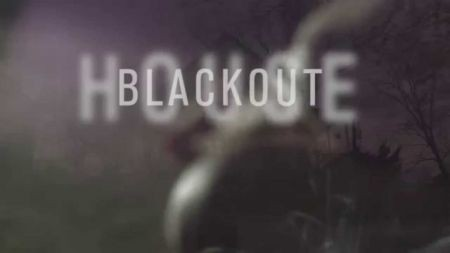 BLACKOUT: Most terrifying haunt in L.A.