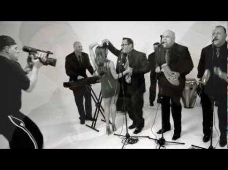 Grammy winners Marlow Rosado and Albita to headline Conga Caliente