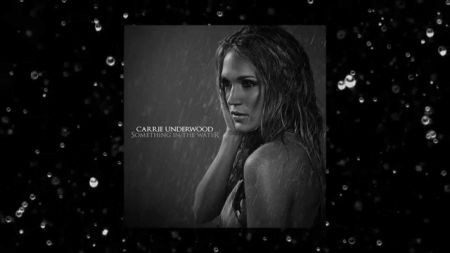 Carrie Underwood readies two-disc Greatest Hits collection: See the tracklist