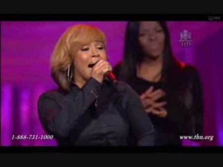 Varick Memorial readies Celebration of Soul with Erica Campbell, Tank and more