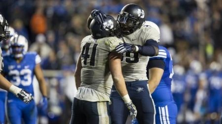 Utah State football: 3 things it must do to win at Hawaii