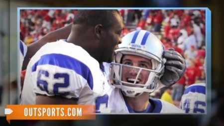 BYU Cougars football: 3 keys to victory at Middle Tennessee
