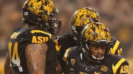 Utah football: 3 things to stop Arizona State from ruining the Utes great season