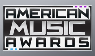 American Music Awards tickets at Nokia Theatre L.A. LIVE in Los Angeles