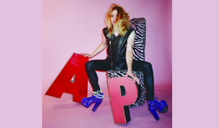 Ariel Pink tickets at Bluebird Theater in Denver