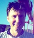 Paul Skilbeck - AXS Contributor
