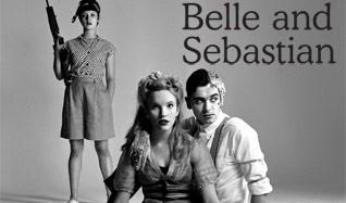 Belle & Sebastian tickets at Royal Oak Music Theatre in Royal Oak