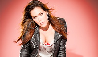 Beth Hart tickets at El Rey Theatre in Los Angeles