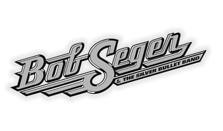 Bob Seger & The Silver Bullet Band tickets at The Arena at Gwinnett Center in Duluth