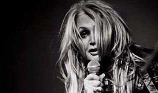 Bonnie Tyler tickets at indigo at The O2 in London