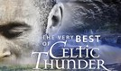 Celtic Thunder tickets at Pikes Peak Center in Colorado Springs